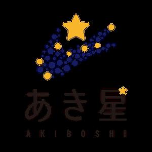 高松(香川)、徳島で出張整体・出張トレーニング|あき星